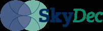 SkyDec - Military Navigation and Military GPS