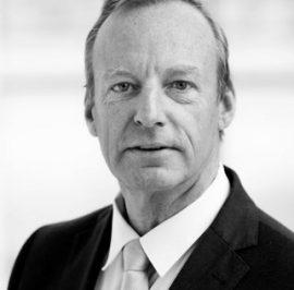 Michael van der Klip